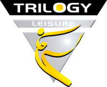 Trilogy Leisure Logo